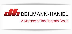 logo_deilmann_haniel_1