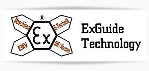 logo_exguide_1