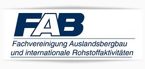 logo_fab_1