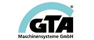 logo_gta