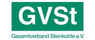 logo_gvst