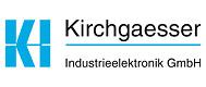 logo_kirchgaesser