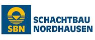 logo_schachtbau