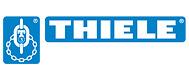 logo_thiele