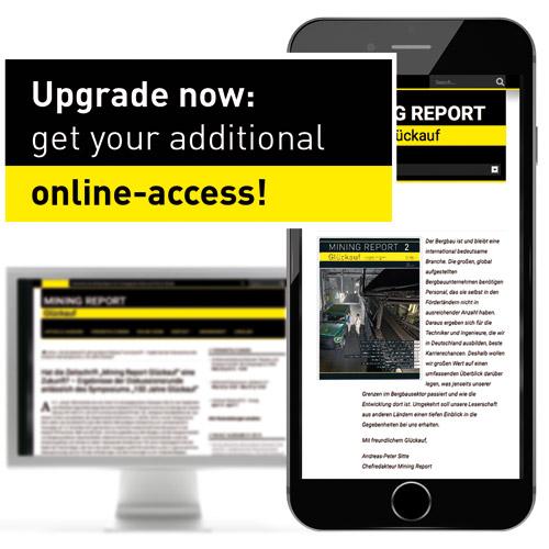 titel_mining_report_aboonline_engl