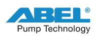 logo_abel