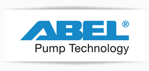 logo_abel_1
