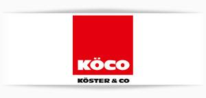 logo_koeco_1