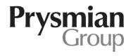 logo_prysmian