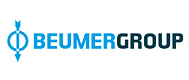 logo_beumer