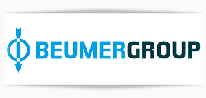 logo_beumer_1