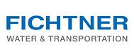 logo_fichtner