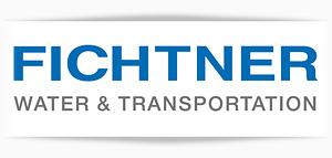 logo_fichtner_1