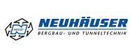 logo_neuhaeuser