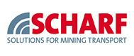 logo_scharf