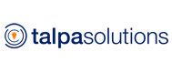 logo_talpasolutions