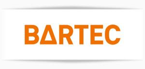 logo_bartec_1
