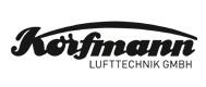 logo_korfmann