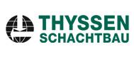 logo_thyssenschachtbau
