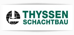 logo_thyssenschachtbau_1