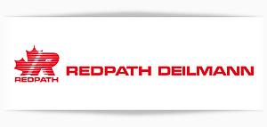 logo_redpath_deilmann_1