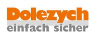 logo_dolezych