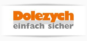 logo_dolezych_1