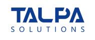 logo_talpasolutions