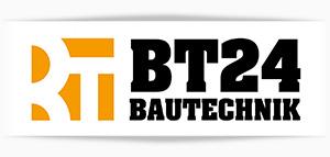 logo_btbautechnik_1