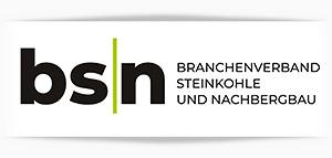 logo_bsn_1