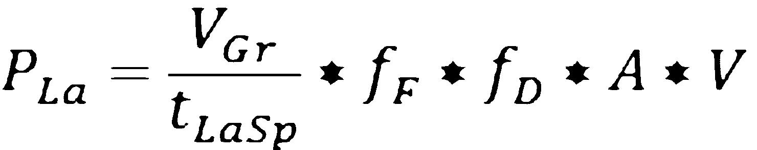 Formel_Volleingriff_BMP