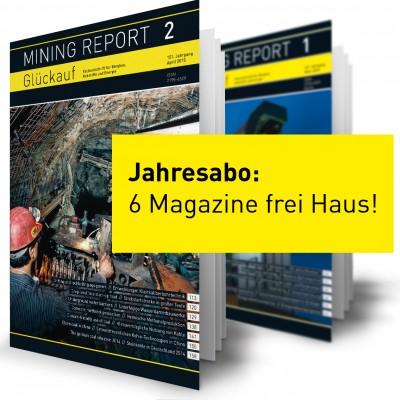 titel_mining_report_abo