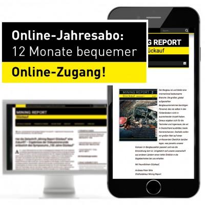 titel_mining_report_aboonline
