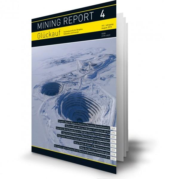 titel_mining_report