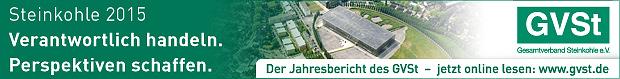 banner_GVSt_Jahresbericht_2015