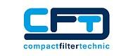 logo_cft