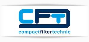 logo_cft_1
