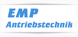 logo_emp_1