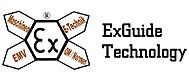 logo_exguide