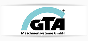 logo_gta_1