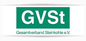 logo_gvst_1