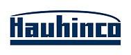 logo_hauhinco