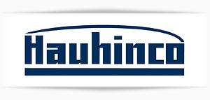 logo_hauhinco_1