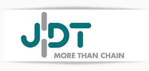 logo_jdt_1