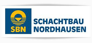 logo_schachtbau_1