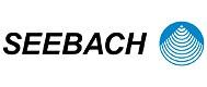 logo_seebach