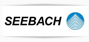 logo_seebach_1