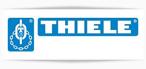logo_thiele_1