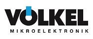 logo_voelkel