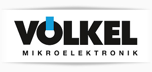 logo_voelkel_1